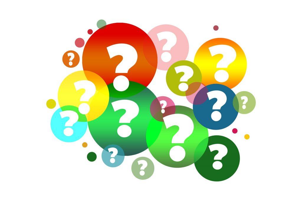 Le test HPV en dépistage primaire : qu'en dit la SFCC ?